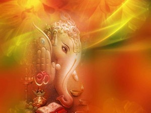 Hindu-God-Wallpaper_1024x768
